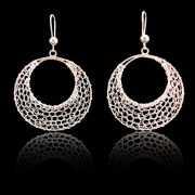 Zilveren Cirkels
