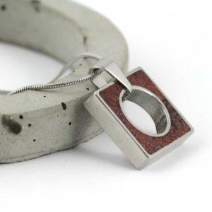 Zilveren bedels en hangers