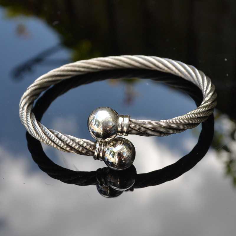 Spang armband Hypnose